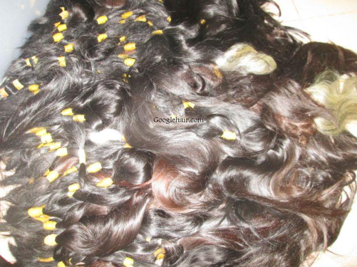 vietnam human hair 3
