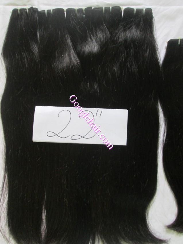 22 inch hair extensions 8.jpg